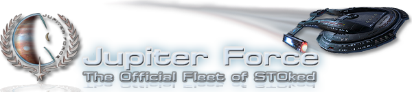 Jupiter Force Forums - Powered by vBulletin
